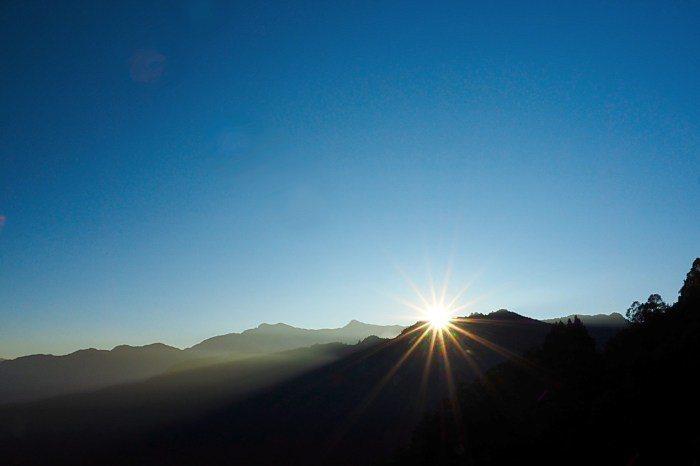 flickr by pang yu liu