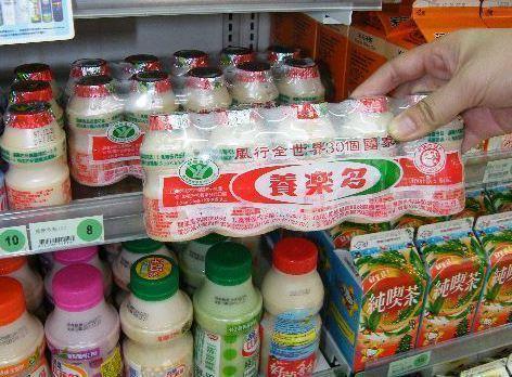 日前,有日媒報導台灣人「咬破養樂杯底」的特殊飲用方式,使日本人感到相當驚訝,甚至...