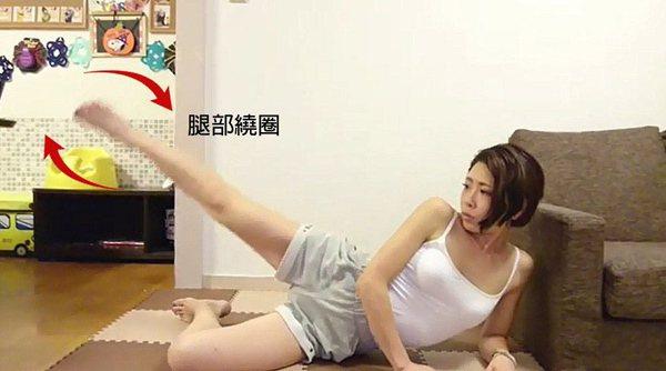 圖/IG@anna97114,Beauty美人圈提供