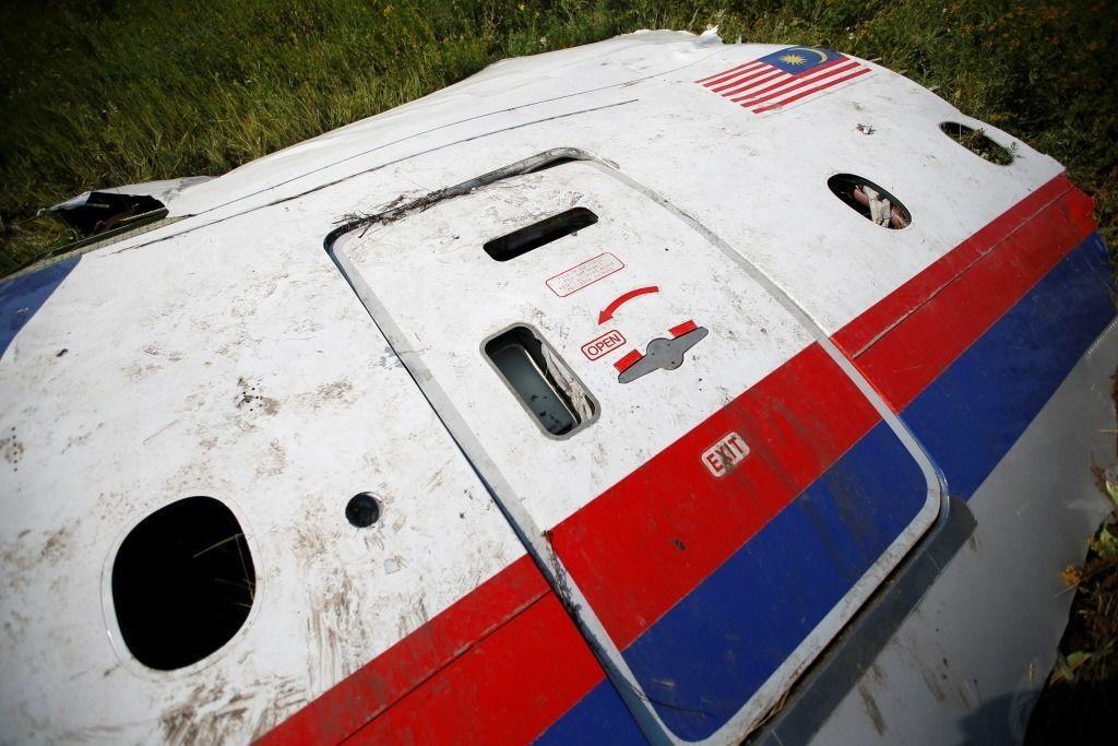 馬航MH17空難3週年 家屬盼速追凶懲辦