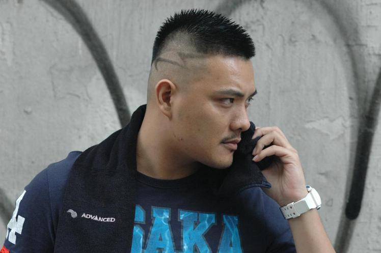 髮型創作/Team. Osir Hair - Osir Hair。圖/HairM...