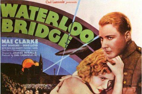全球各地觀眾的口味大不同,心目中的「經典電影」也就大有差異。歐美影迷提到英國影后費雯麗最具代表性的經典,不是「亂世佳人」就是「慾望街車」,但在華人觀眾眼裡,除了「亂世佳人」只能是「魂斷藍橋」,偏偏「...