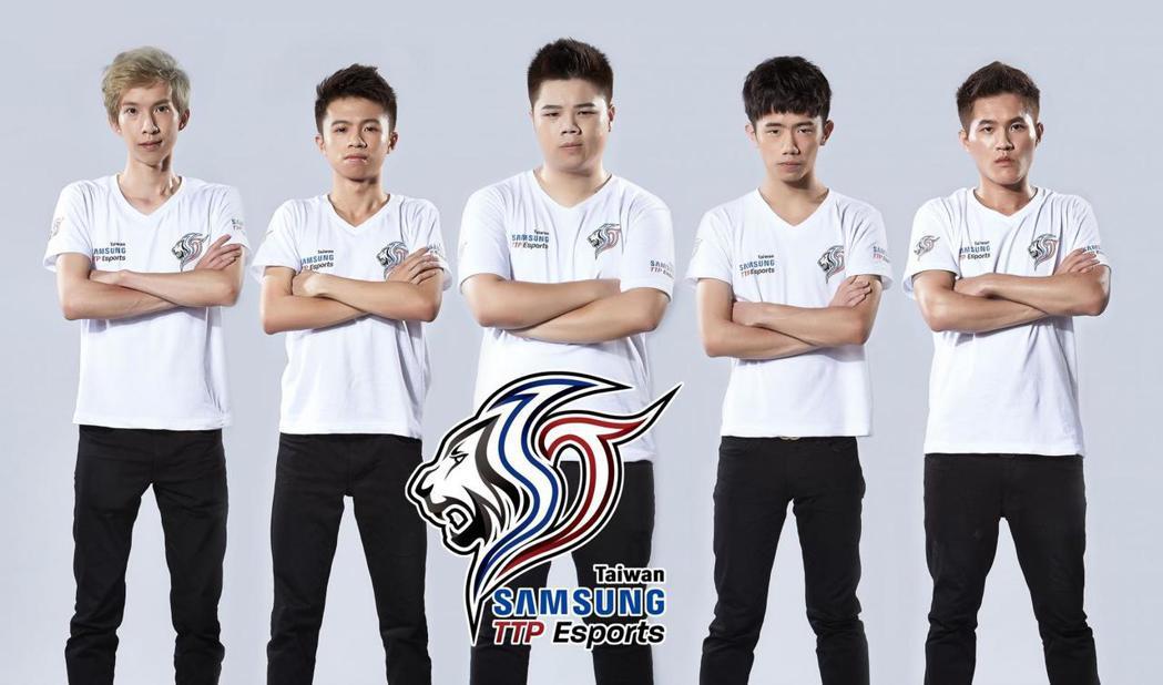 圖/台灣三星提供