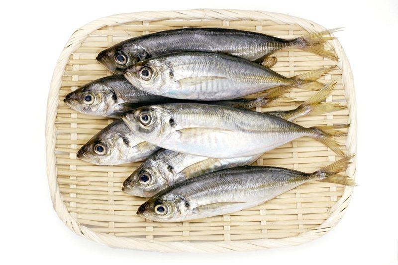 我們都知道地中海飲食對身體有利,但可能為了安排飲食費盡心思。