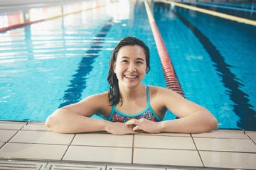 世大運泳隊名單事件:選手不該退賽,官員才該下台