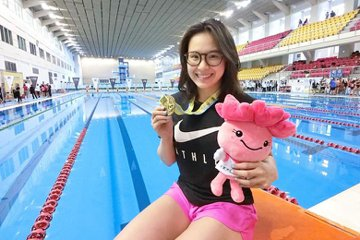 當台灣選手都上不了場,世大運賣甚麼門票?
