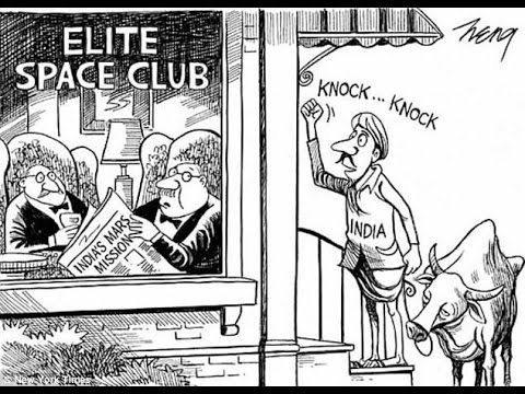 紐時這幅漫畫惹議,最後道歉了事。 圖/取自紐約時報