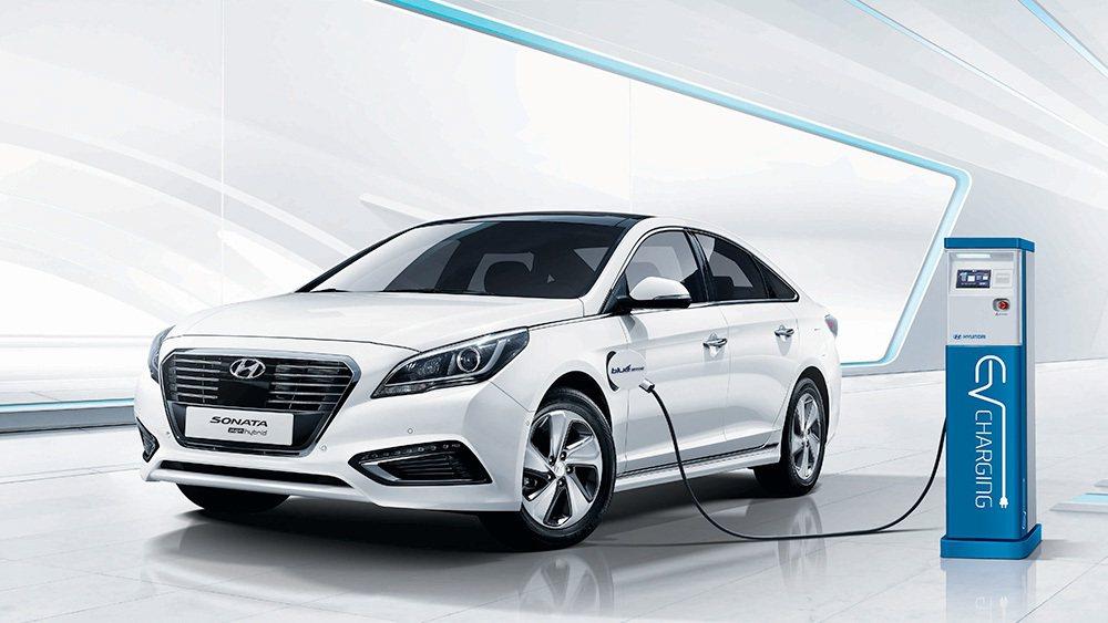 摘自Hyundai