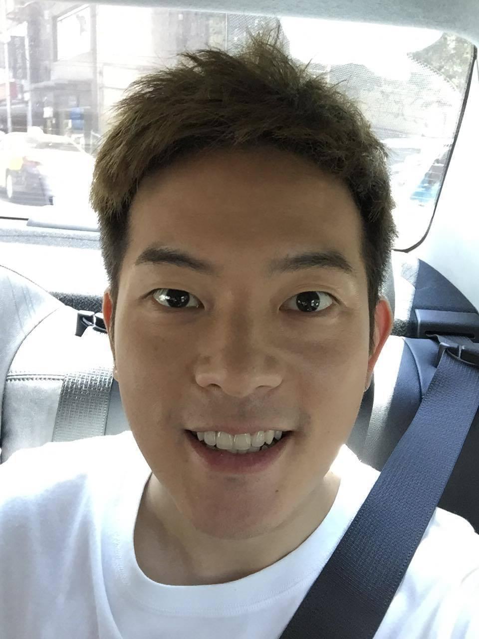 圖/擷自宥勝臉書