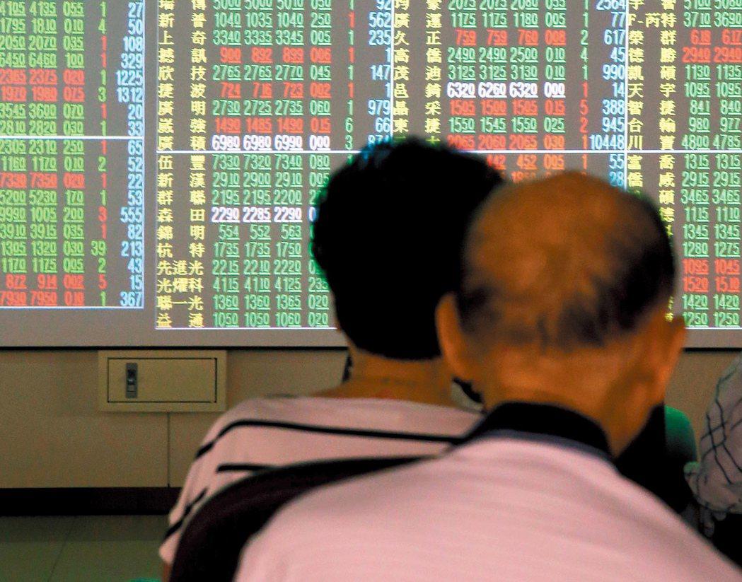鴻海上周盤中一度填息,引發市場關注快速填息題材。統計目前已除權息並完成填息的上市...