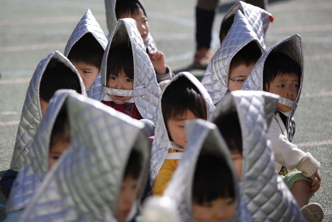 目前日本的出生率約為1.45%左右,在先進國家屬於相對低點,但新生兒出生人口在2...