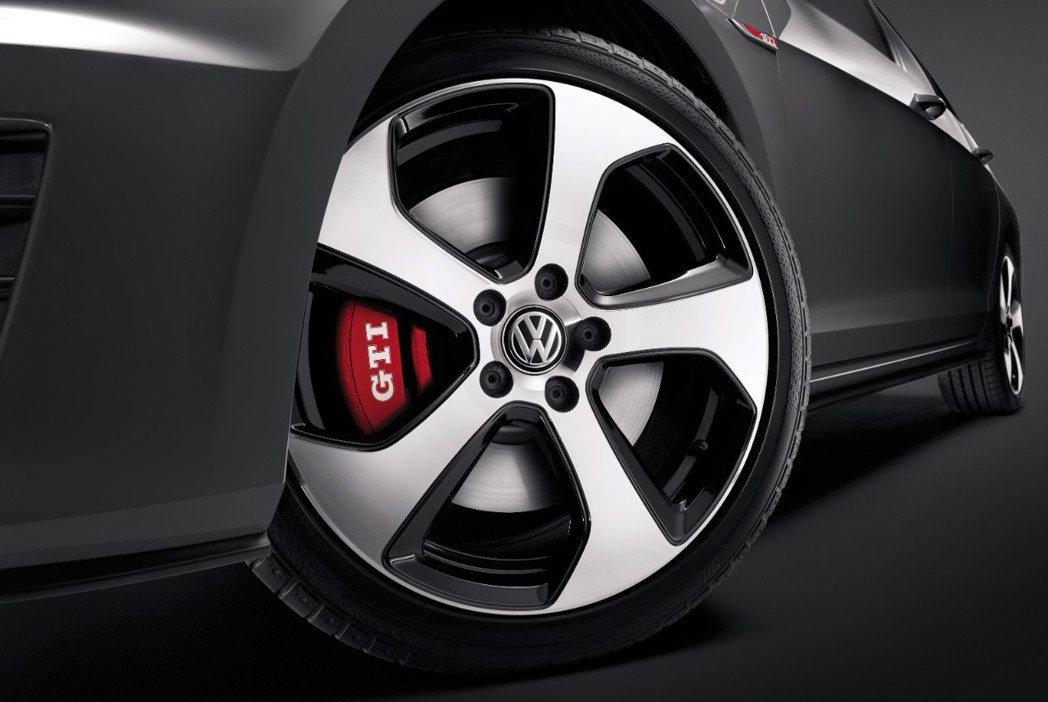 VW集團今年在西歐上半年的銷量成長了1.8%。 摘自Volkswagen