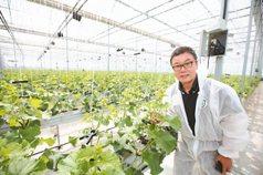 科技南韓 農民變孔明能預言天氣