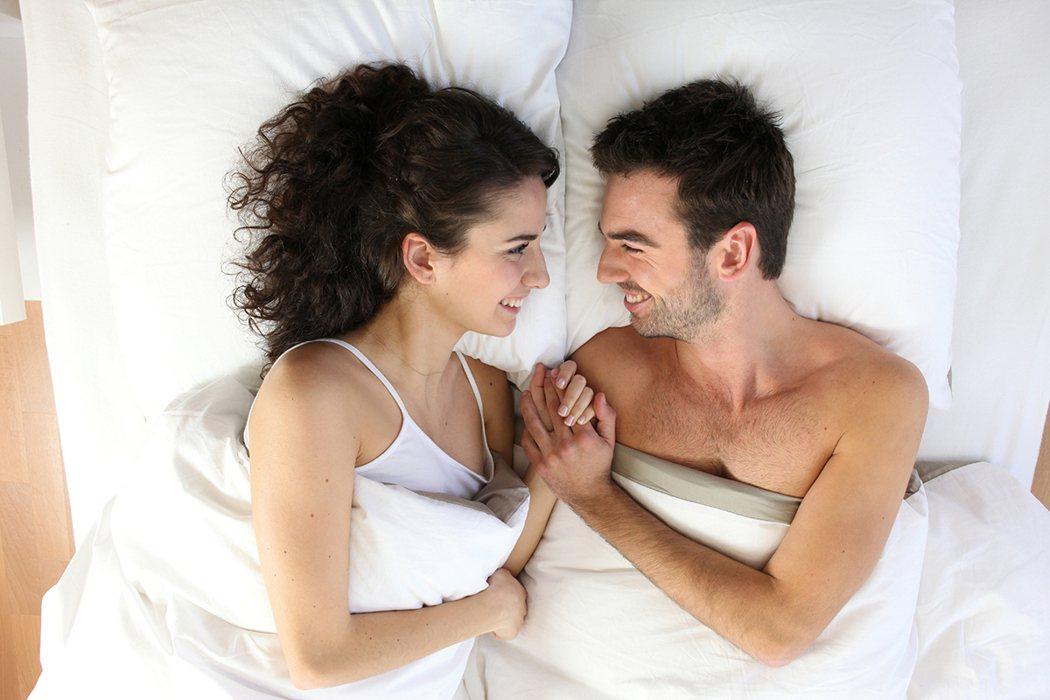 延長性愛 只需要這6個小妙招 圖片/ingimage