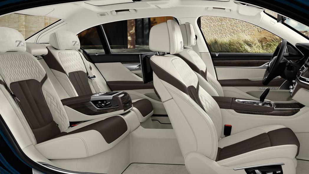 摘自BMW Blog