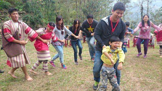 圖/新竹縣社區營造提供