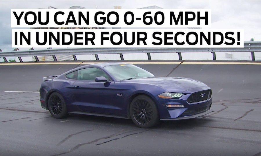 摘自Ford Media影片