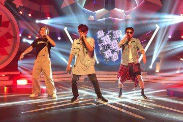 Wackyboys反骨男孩po了一系列「台灣有嘻哈」影片,讓「你有freestyle嗎?」這句話造成熱烈討論,影片中演員扮演「中國有嘻哈」四位導師潘瑋柏,張震嶽,熱狗跟吳亦凡,根據導師們在節目中的對...