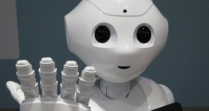AI時代來臨,企業準備好了嗎? 美聯社