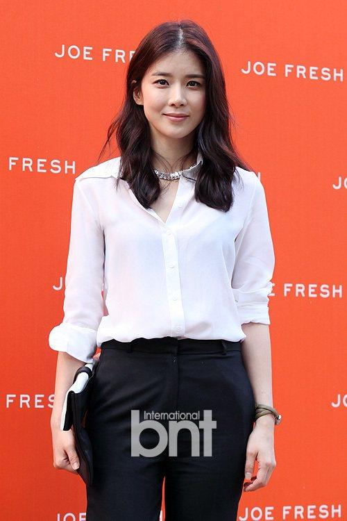 李寶英確定將出演tvN電視臺新劇《Mother》。 圖/bntnews