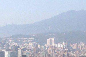 劉欣蓉/芝山岩的未來——都市更新與景觀保存,只能二選一嗎?