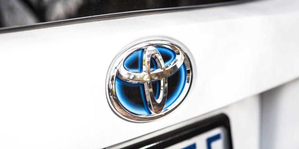 Toyota對於開發固態電池的報導,拒絕表示任何評論。 摘自CarAdvice