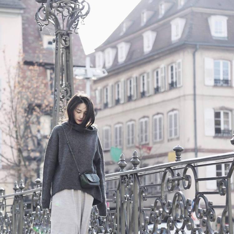 圖/擷自林映唯facebook