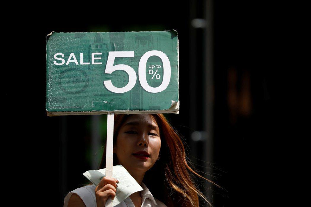 在文在寅新政府的領導下,「大政府」時代即將到來,南韓將進入一個前所未有的經濟實驗...