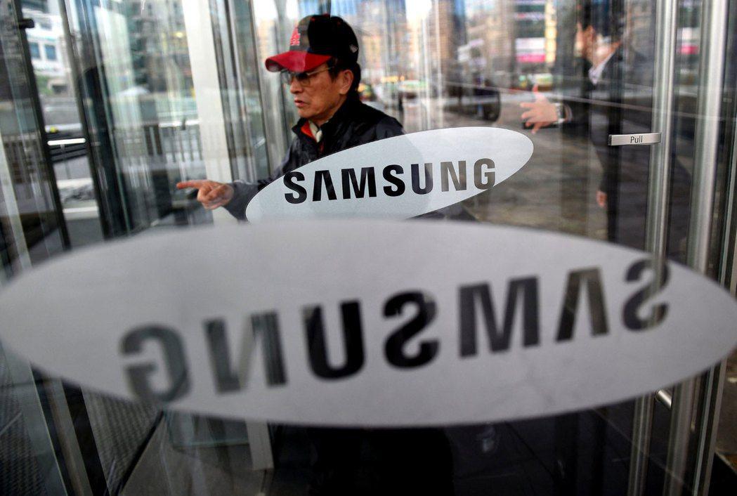 南韓財閥規模不斷擴張,在財富未見均衡分配的情況下,政府持續調降法人稅,卻不見財閥...