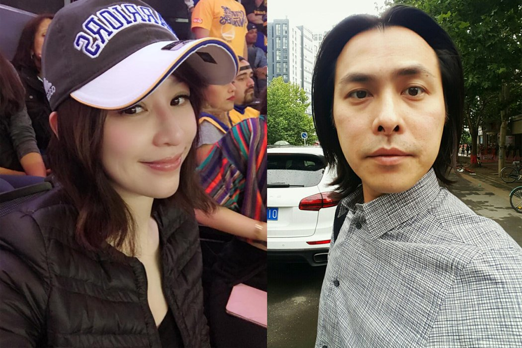 范植偉也曾曝光過王心凌的私密照,甚至還屢次失言曝露前女友隱私,慘遭網友痛批。