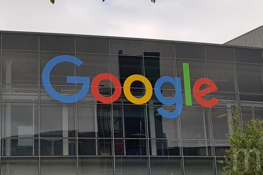 擴展辦公環境 Google再斥資8.2億美元收購矽谷精華地段土地