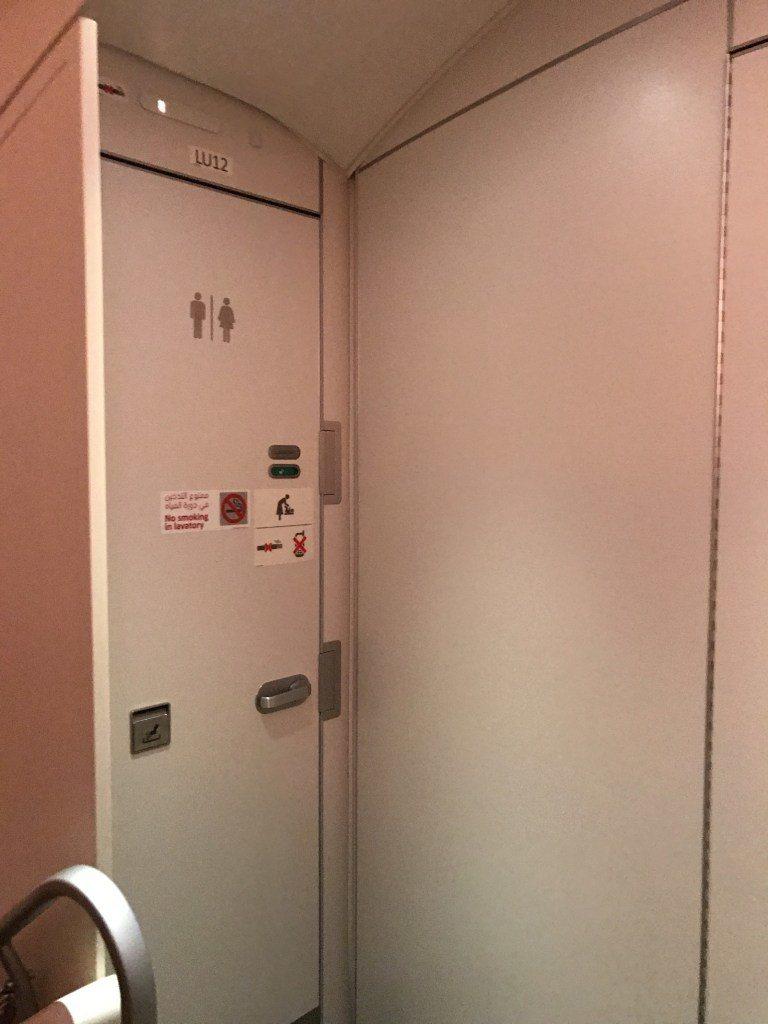廁所。圖文來源:TripPlus