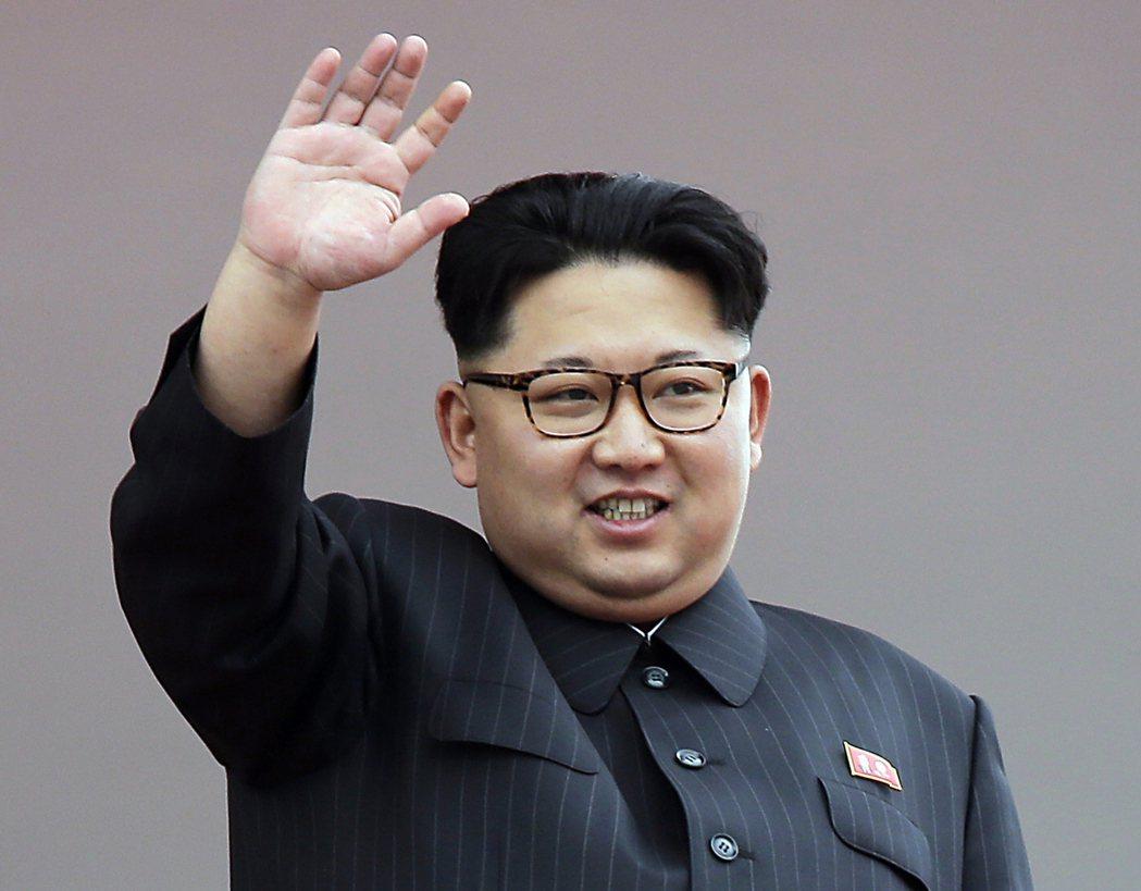 安理會表決制裁北韓案 傳陸俄將支持