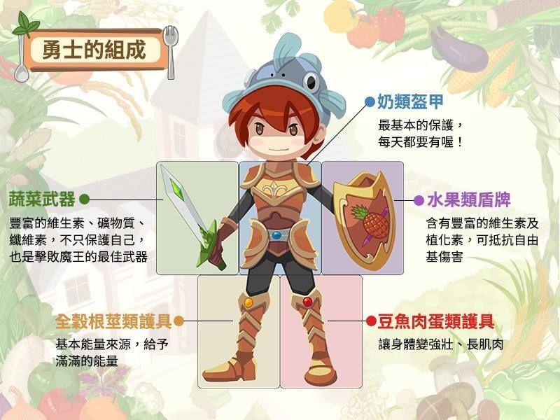 圖/芒果社企提供