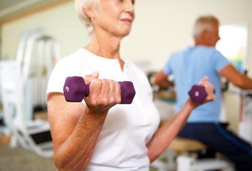 你的健康狀況,對你的退休儲蓄和享受退休生活有深遠影響。(Getty Images...