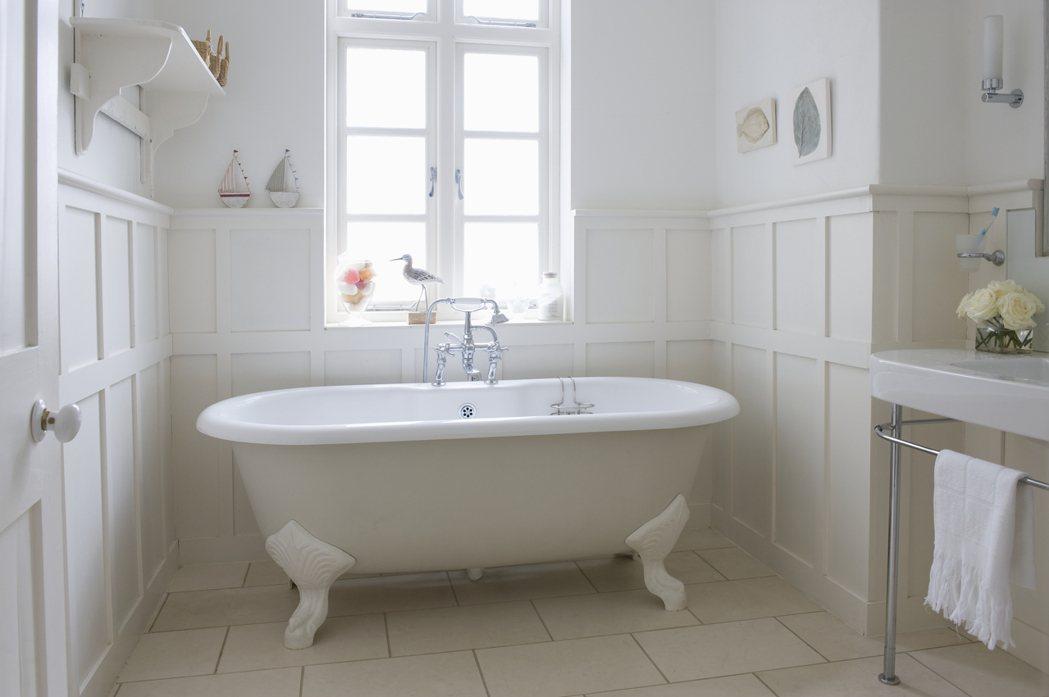 首先注意浴室的溫度與濕度合宜,浴室和更衣室的溫度範圍為22至30度,最佳室內溫度...