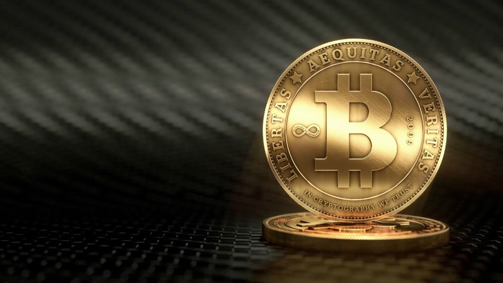 比特幣將拆分成不同虛擬貨幣 將使幣值攀漲或下滑?