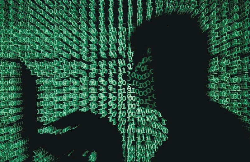 國際駭客今年稍早透過WannaCry勒索病毒攻擊換得超過14.3萬美元,相當台幣...