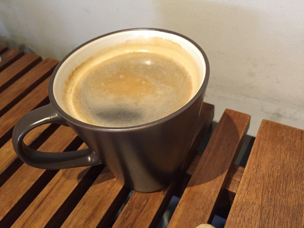 防彈咖啡減重好有效?破解生酮飲食不傷身