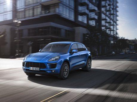 美國車主心目中 最具吸引力的汽車品牌是它