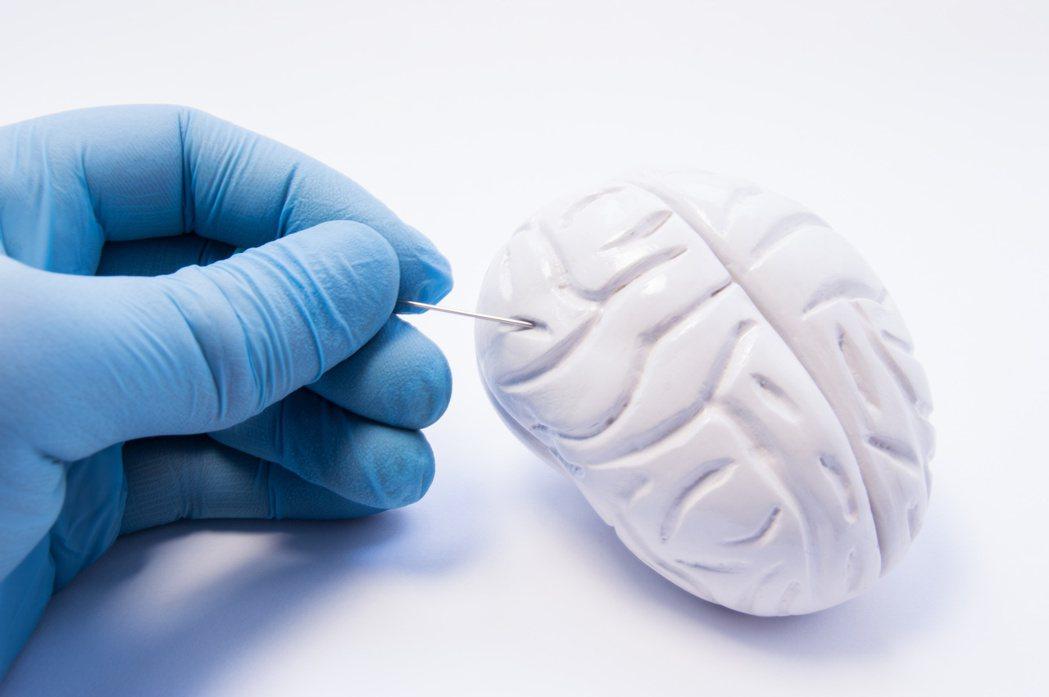 自體免疫腦炎是病人的免疫系統產生了對抗自己腦神經細胞的抗體,而誘發的腦炎,其主要...