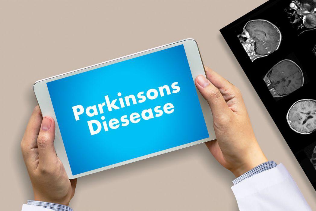巴金森氏症在台灣是常見的老年退化性疾病,雖不能治癒,但早期患者對藥物反應良好;而...
