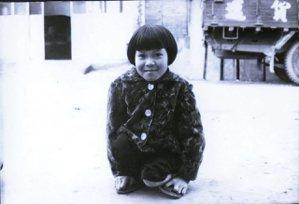 李惠綿:台南下營人,現任台灣大學中文系教授。學術新著有《中原音韻箋釋》、《中原音...
