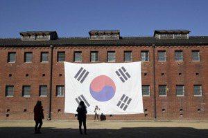 獨立敘事的極限:難以展示的韓國戒嚴與冷戰經驗