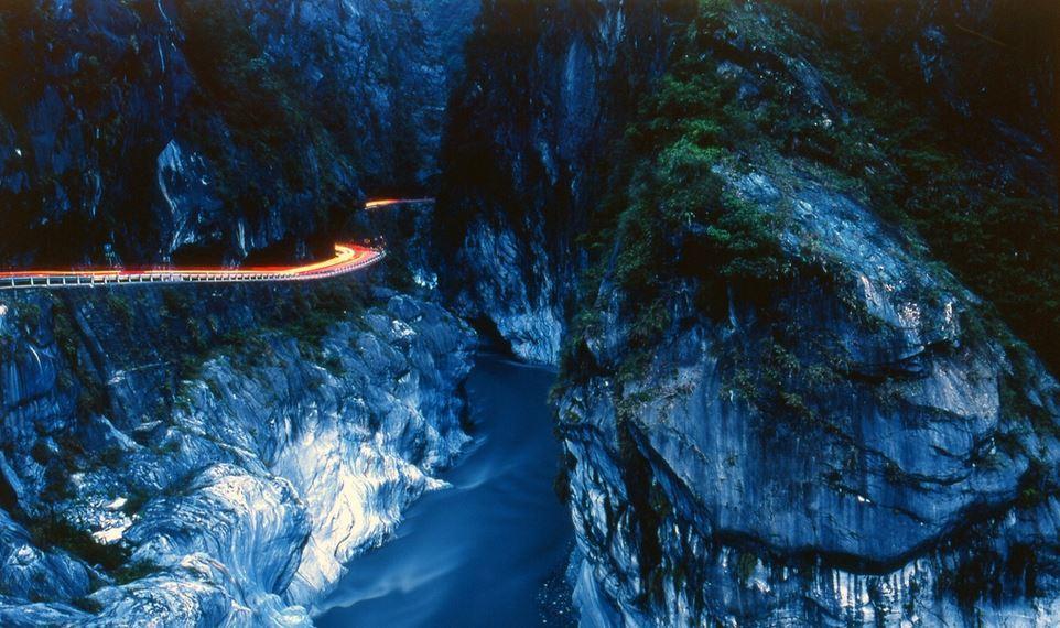 圖片來源/旅遊台灣-交通部觀光局