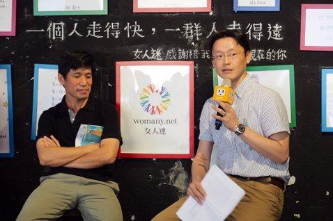 【講座紀實】誰的世大運?臺灣該不該跟大型賽會說再見?