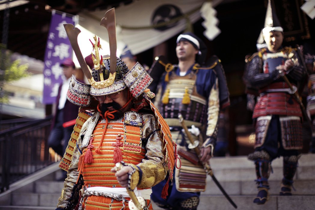 除了讓觀光客看到日本的古寺、佛像等文化遺產之外,更要做更多的宣傳與翻譯的工作,讓...