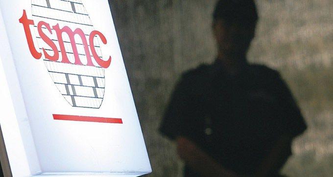 台積電正籌建新廠,但我國供電不穩、本周供電燈號預估亮出五顆紅燈,可能成為壓垮企業...