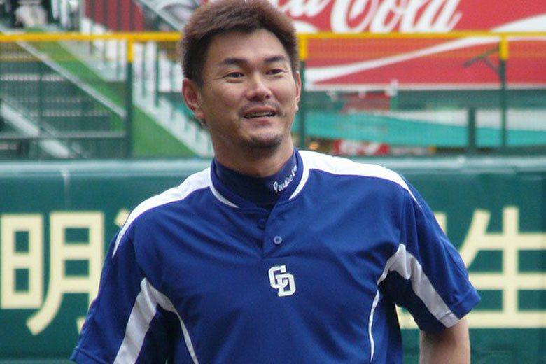 岩瀨仁紀從1999年初登板起,曾連續15個球季出賽51場以上,本季正式完成日職千...