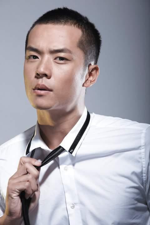姚元浩已赴刑事局提告。圖/摘自姚元浩臉書